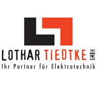 logo-lothartiedtke