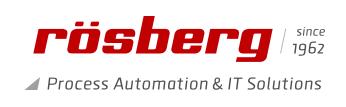 logo-roesberg
