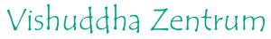 Logo_Vishuddha_Zentrum_-_Yoga_Ayurveda_und_Massage_in_Karlsruhe-Durlach-300x44