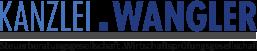 Logo_Wangler