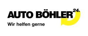 boehler_logo