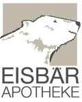 eisb_rapotheke