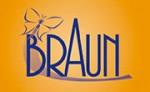 kosmetik_braun_logo