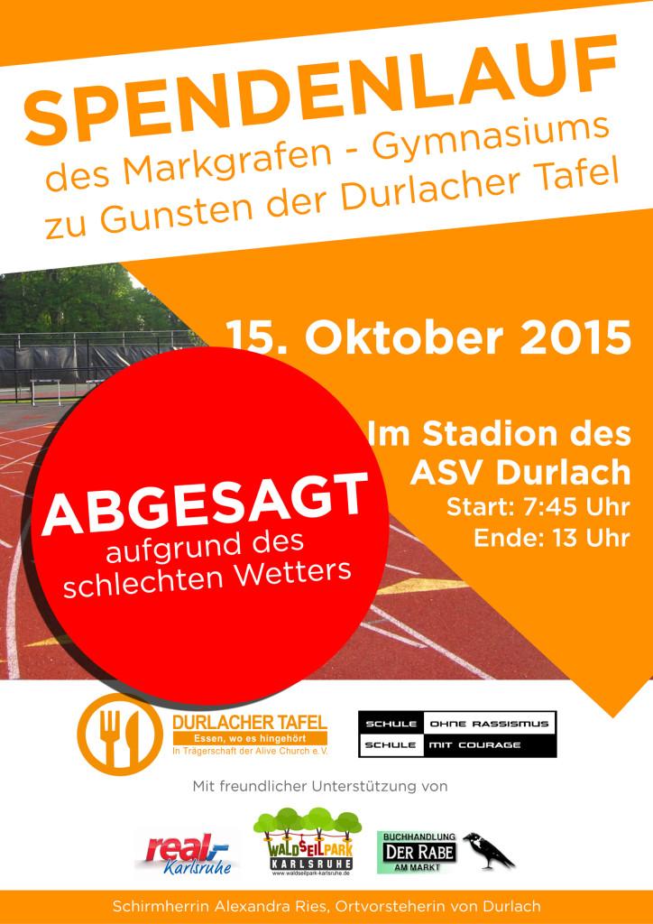 Plakat-Spendenlauf-2015-absage