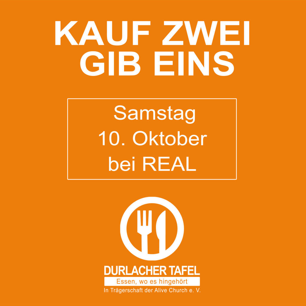 tafelaktion-kzge-oktober