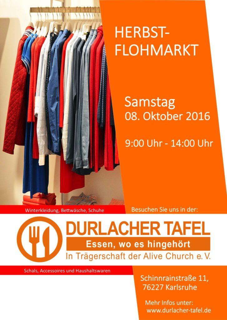kleiderflohmarkt_hochfomat_herbst