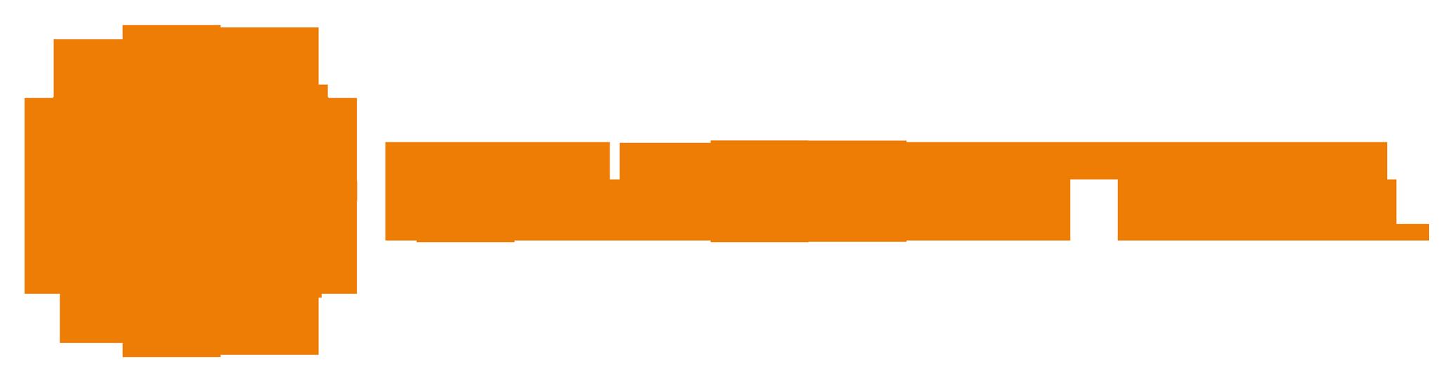 Durlacher Tafel